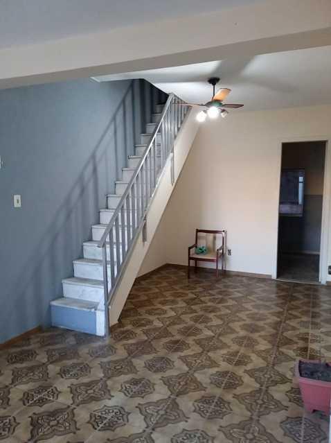 ddfe8c3f-e434-4d0f-a8d9-1eb5e4 - Apartamento 2 quartos à venda Del Castilho, Rio de Janeiro - R$ 199.000 - VPAP21841 - 4