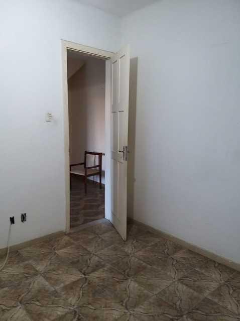 e34976bc-87b1-43f5-8402-02f7e5 - Apartamento 2 quartos à venda Del Castilho, Rio de Janeiro - R$ 199.000 - VPAP21841 - 7