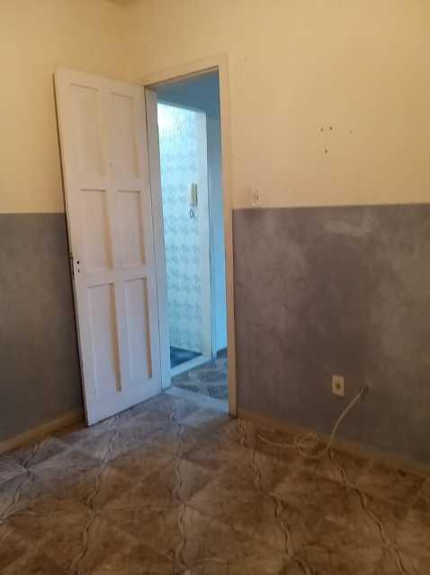 f820b5dc-80df-48d8-a439-ab58f2 - Apartamento 2 quartos à venda Del Castilho, Rio de Janeiro - R$ 199.000 - VPAP21841 - 8