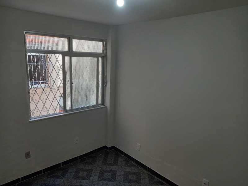 10 - Apartamento 2 quartos para alugar Tomás Coelho, Rio de Janeiro - R$ 900 - VPAP21845 - 11