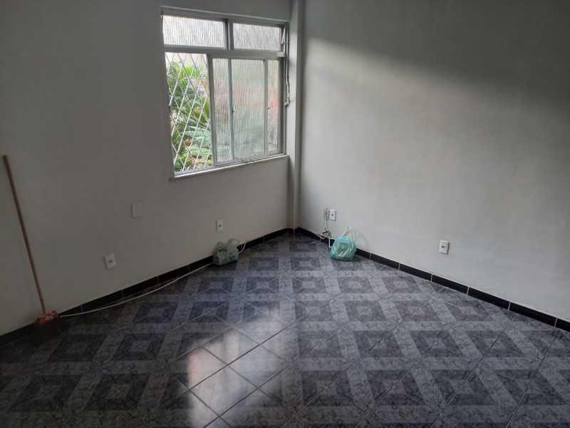 04 - Apartamento 2 quartos para alugar Tomás Coelho, Rio de Janeiro - R$ 900 - VPAP21845 - 5