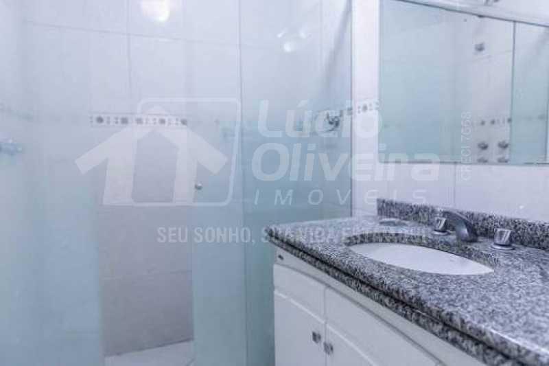 17 - Casa à venda Rua Adalgisa Neri,Taquara, Rio de Janeiro - R$ 1.180.000 - VPCA50036 - 18