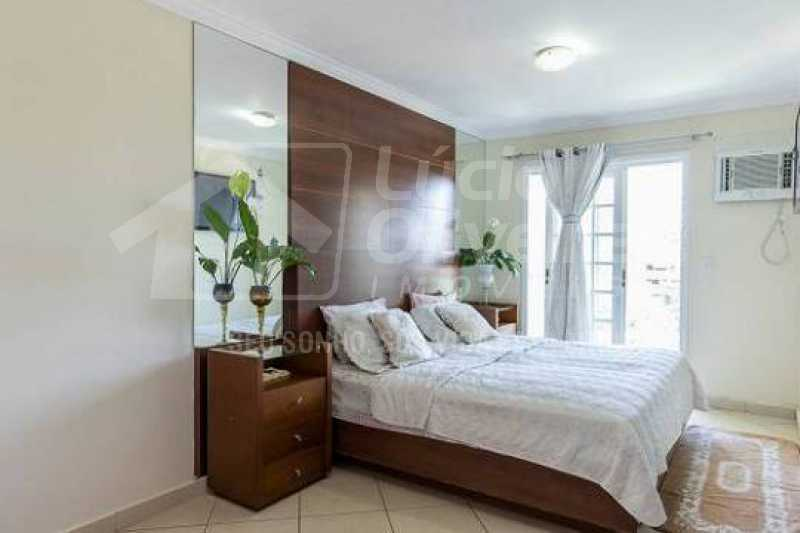13 - Casa à venda Rua Adalgisa Neri,Taquara, Rio de Janeiro - R$ 1.180.000 - VPCA50036 - 14