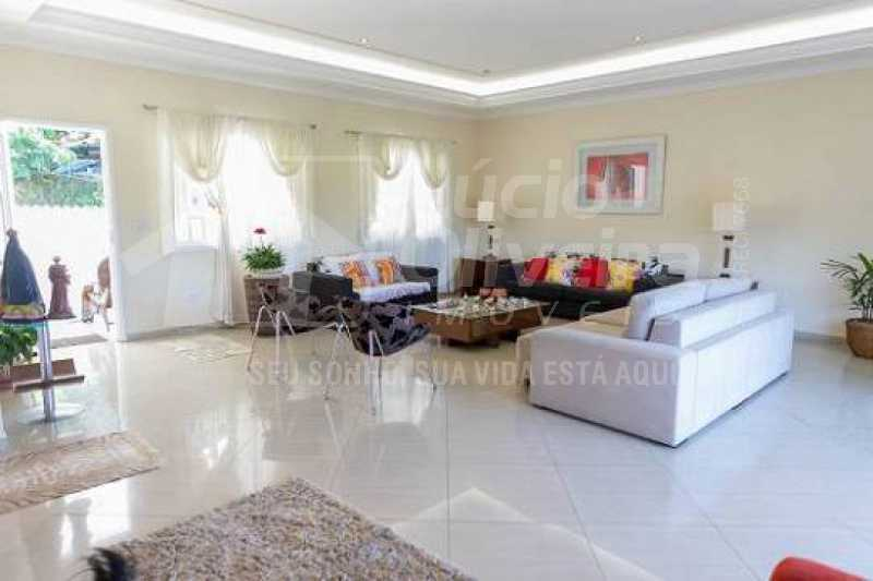 06 - Casa à venda Rua Adalgisa Neri,Taquara, Rio de Janeiro - R$ 1.180.000 - VPCA50036 - 7