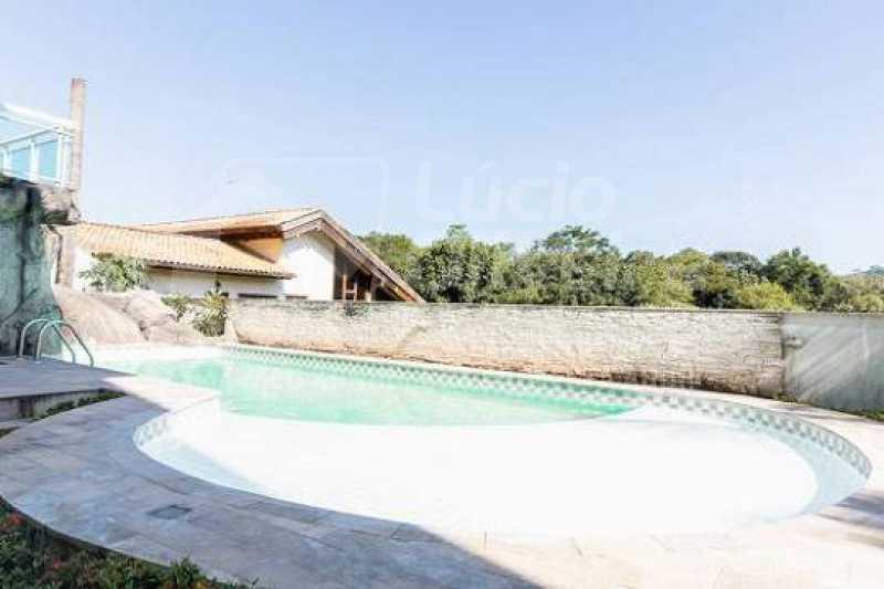 24 - Casa à venda Rua Adalgisa Neri,Taquara, Rio de Janeiro - R$ 1.180.000 - VPCA50036 - 25