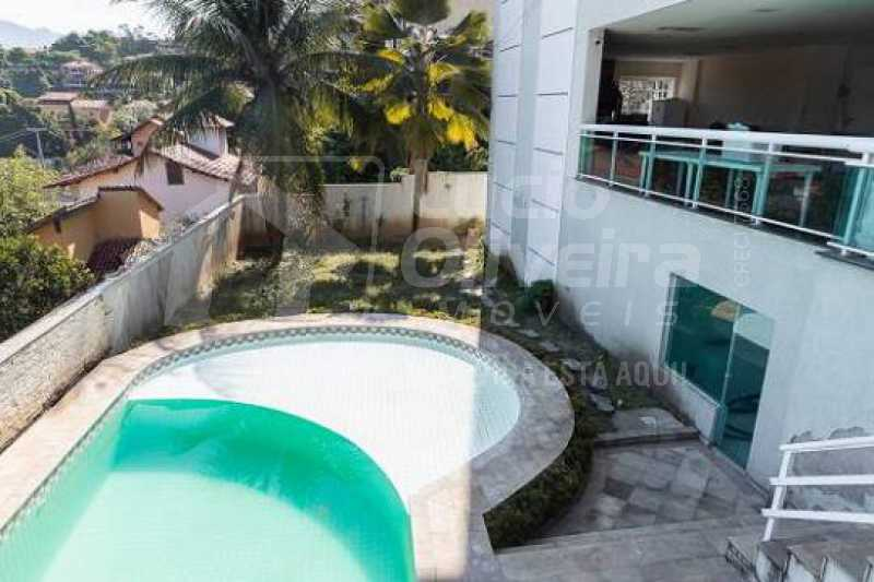 23 - Casa à venda Rua Adalgisa Neri,Taquara, Rio de Janeiro - R$ 1.180.000 - VPCA50036 - 24
