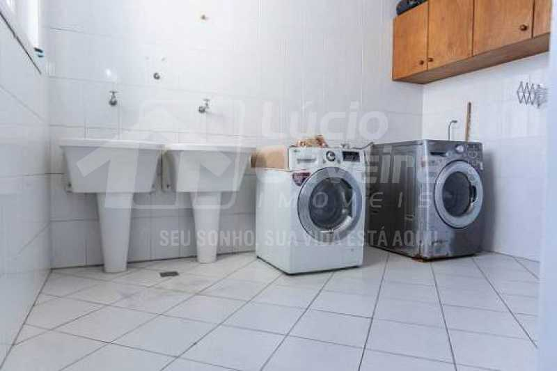 19 - Casa à venda Rua Adalgisa Neri,Taquara, Rio de Janeiro - R$ 1.180.000 - VPCA50036 - 20