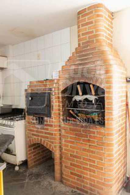 21 - Casa à venda Rua Adalgisa Neri,Taquara, Rio de Janeiro - R$ 1.180.000 - VPCA50036 - 22