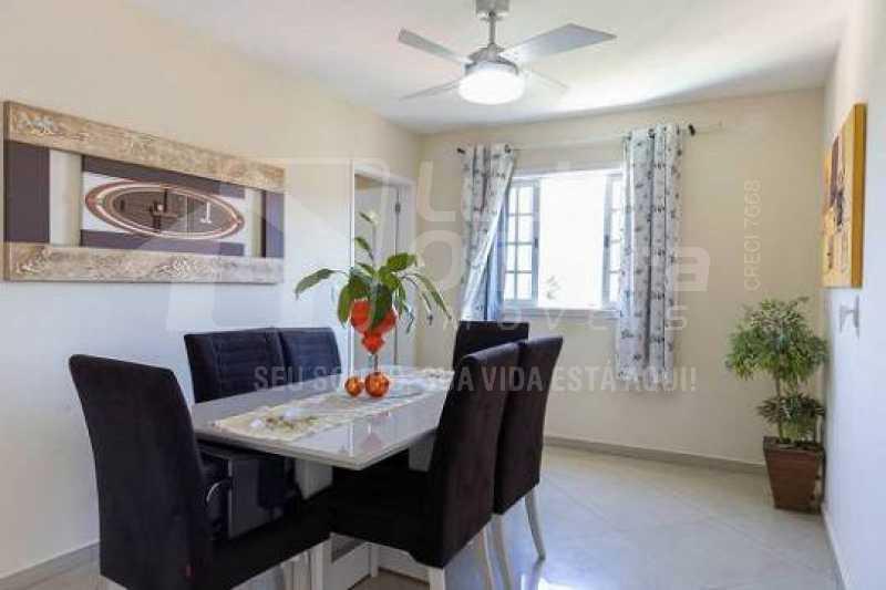 04 - Casa à venda Rua Adalgisa Neri,Taquara, Rio de Janeiro - R$ 1.180.000 - VPCA50036 - 5