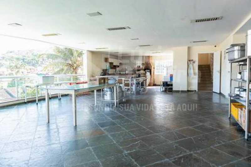 22 - Casa à venda Rua Adalgisa Neri,Taquara, Rio de Janeiro - R$ 1.180.000 - VPCA50036 - 23