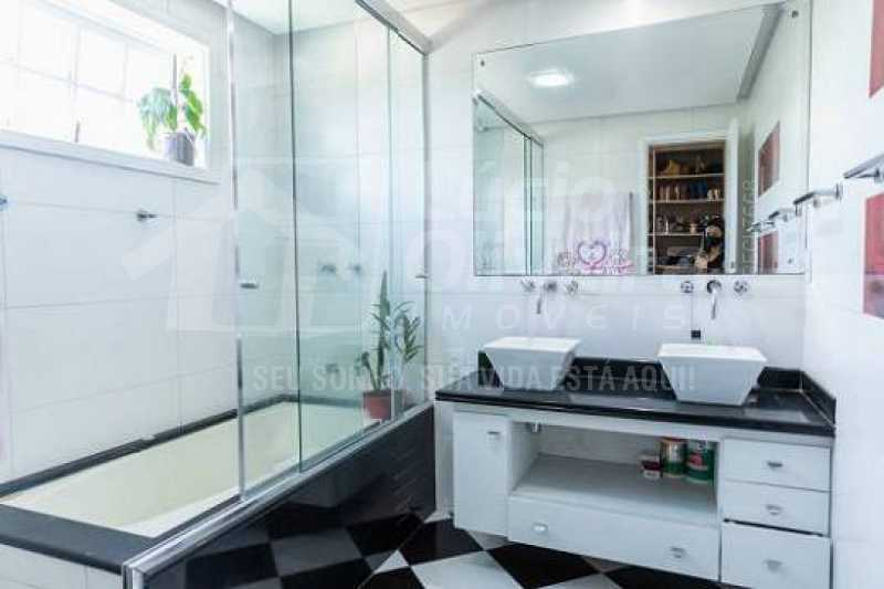 15 - Casa à venda Rua Adalgisa Neri,Taquara, Rio de Janeiro - R$ 1.180.000 - VPCA50036 - 16