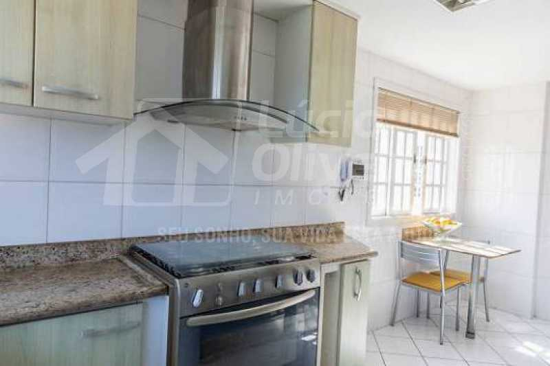 18 - Casa à venda Rua Adalgisa Neri,Taquara, Rio de Janeiro - R$ 1.180.000 - VPCA50036 - 19