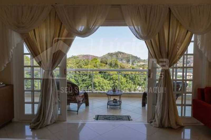 10 - Casa à venda Rua Adalgisa Neri,Taquara, Rio de Janeiro - R$ 1.180.000 - VPCA50036 - 11