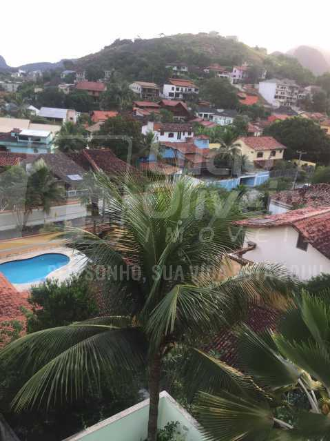 29 - Casa à venda Rua Adalgisa Neri,Taquara, Rio de Janeiro - R$ 1.180.000 - VPCA50036 - 30