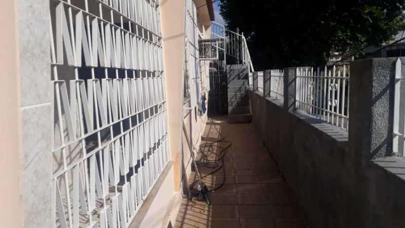 corredlateral. - Casa à venda Rua Bento Cardoso,Penha Circular, Rio de Janeiro - R$ 395.000 - VPCA20349 - 17