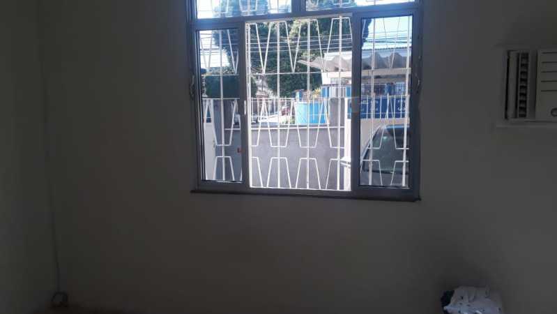 quarto 1 3. - Casa à venda Rua Bento Cardoso,Penha Circular, Rio de Janeiro - R$ 395.000 - VPCA20349 - 21
