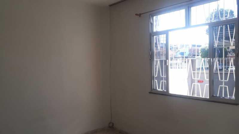 quarto 1. - Casa à venda Rua Bento Cardoso,Penha Circular, Rio de Janeiro - R$ 395.000 - VPCA20349 - 22