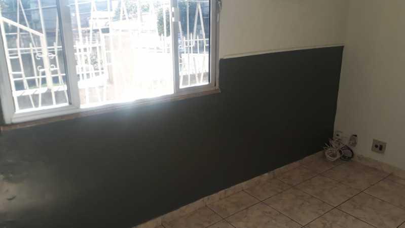 quarto 2 2. - Casa à venda Rua Bento Cardoso,Penha Circular, Rio de Janeiro - R$ 395.000 - VPCA20349 - 23