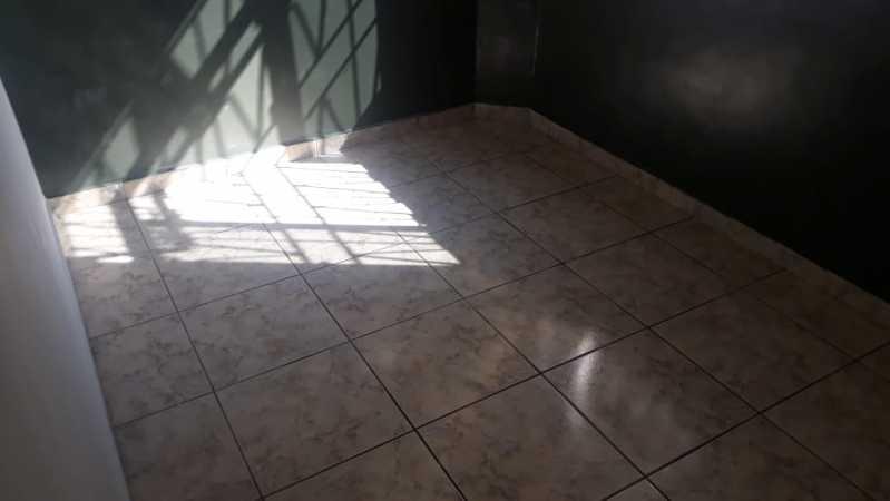 quarto 2 3. - Casa à venda Rua Bento Cardoso,Penha Circular, Rio de Janeiro - R$ 395.000 - VPCA20349 - 24