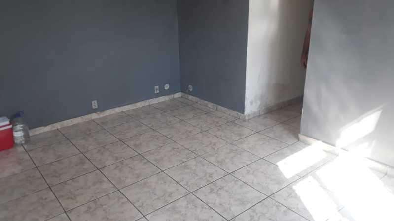 sala 3. - Casa à venda Rua Bento Cardoso,Penha Circular, Rio de Janeiro - R$ 395.000 - VPCA20349 - 29