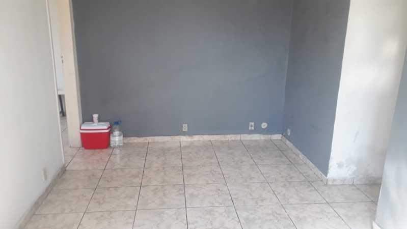 sala. - Casa à venda Rua Bento Cardoso,Penha Circular, Rio de Janeiro - R$ 395.000 - VPCA20349 - 28