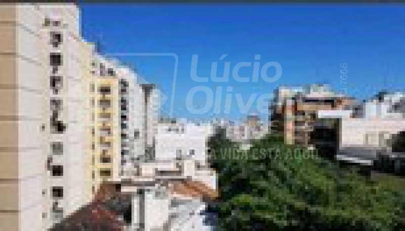 Vista Panoramica - Apartamento 2 quartos à venda Copacabana, Rio de Janeiro - R$ 750.000 - VPAP21847 - 12