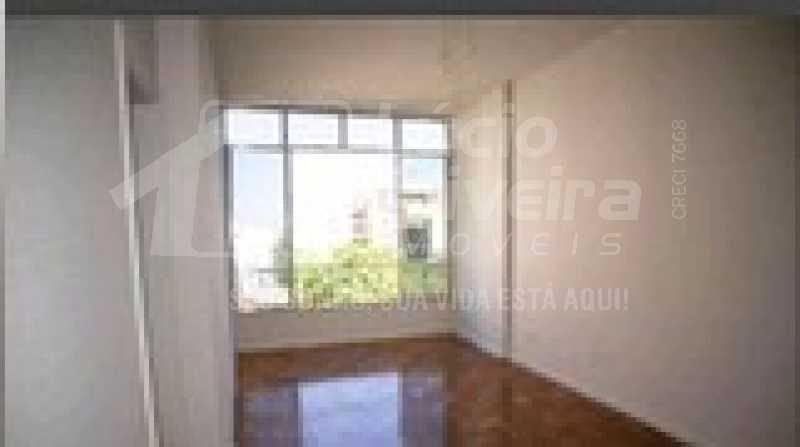 Sala ambiente 3 - Apartamento 2 quartos à venda Copacabana, Rio de Janeiro - R$ 750.000 - VPAP21847 - 4