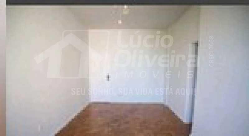Quarto 1 - Apartamento 2 quartos à venda Copacabana, Rio de Janeiro - R$ 750.000 - VPAP21847 - 6