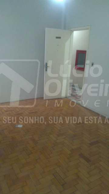 1-sala - Apartamento à venda Avenida Vicente de Carvalho,Vila da Penha, Rio de Janeiro - R$ 175.000 - VPAP10220 - 1