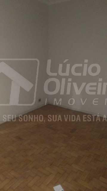 3-sala - Apartamento à venda Avenida Vicente de Carvalho,Vila da Penha, Rio de Janeiro - R$ 175.000 - VPAP10220 - 4