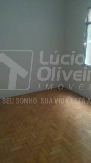 4-quarto - Apartamento à venda Avenida Vicente de Carvalho,Vila da Penha, Rio de Janeiro - R$ 175.000 - VPAP10220 - 7