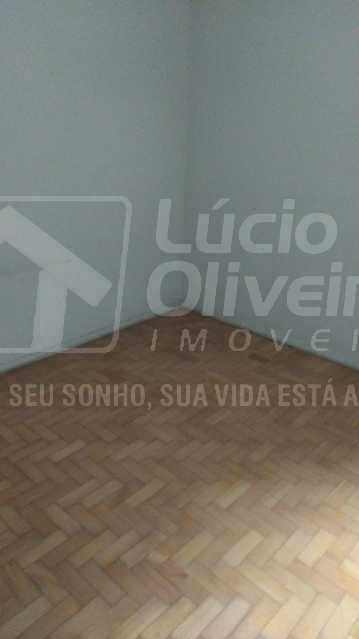 5-quarto - Apartamento à venda Avenida Vicente de Carvalho,Vila da Penha, Rio de Janeiro - R$ 175.000 - VPAP10220 - 8