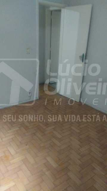 6-quarto - Apartamento à venda Avenida Vicente de Carvalho,Vila da Penha, Rio de Janeiro - R$ 175.000 - VPAP10220 - 9