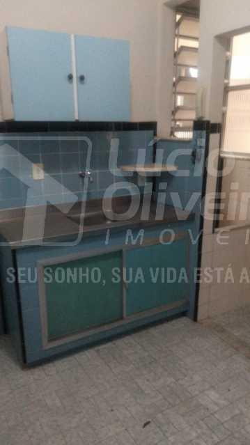 12-cozinha - Apartamento à venda Avenida Vicente de Carvalho,Vila da Penha, Rio de Janeiro - R$ 175.000 - VPAP10220 - 15
