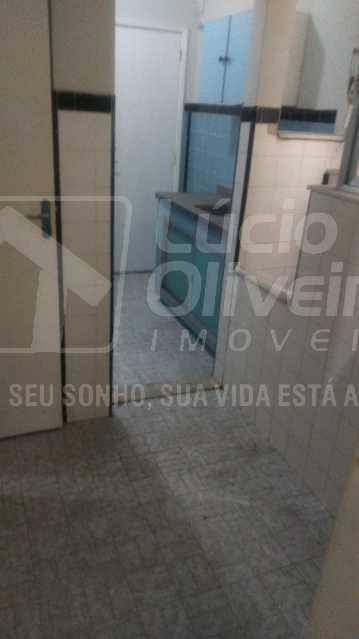 15-area de servico - Apartamento à venda Avenida Vicente de Carvalho,Vila da Penha, Rio de Janeiro - R$ 175.000 - VPAP10220 - 18