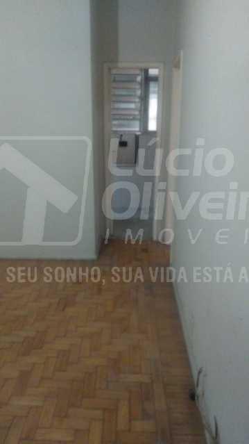 20-corredor - Apartamento à venda Avenida Vicente de Carvalho,Vila da Penha, Rio de Janeiro - R$ 175.000 - VPAP10220 - 6