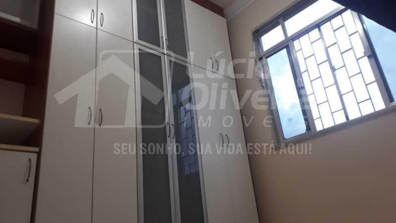 10 quarto 1. - Apartamento à venda Estrada José Rucas,Penha, Rio de Janeiro - R$ 240.000 - VPAP21850 - 11