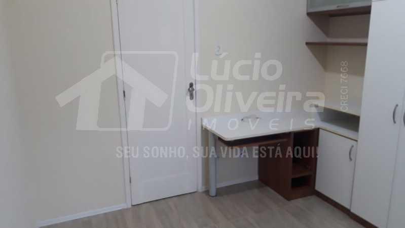 15 quarto 1. - Apartamento à venda Estrada José Rucas,Penha, Rio de Janeiro - R$ 240.000 - VPAP21850 - 16