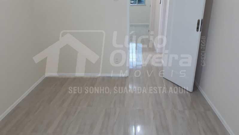 19 quarto 2. - Apartamento à venda Estrada José Rucas,Penha, Rio de Janeiro - R$ 240.000 - VPAP21850 - 20