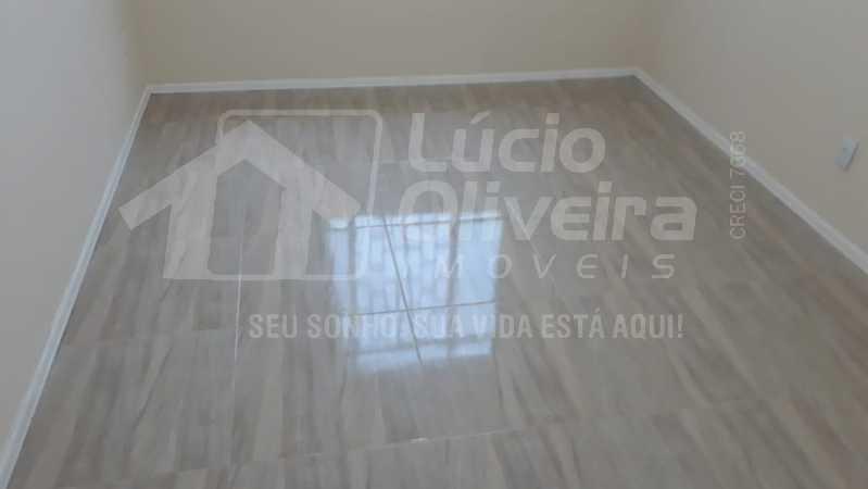 20 quarto 2. - Apartamento à venda Estrada José Rucas,Penha, Rio de Janeiro - R$ 240.000 - VPAP21850 - 21