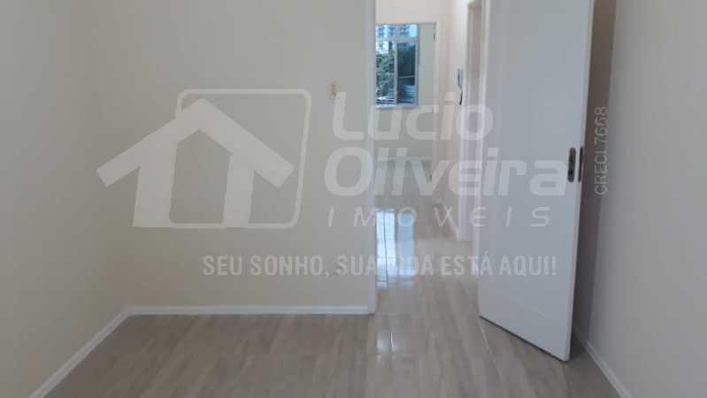 21 quarto 2. - Apartamento à venda Estrada José Rucas,Penha, Rio de Janeiro - R$ 240.000 - VPAP21850 - 22