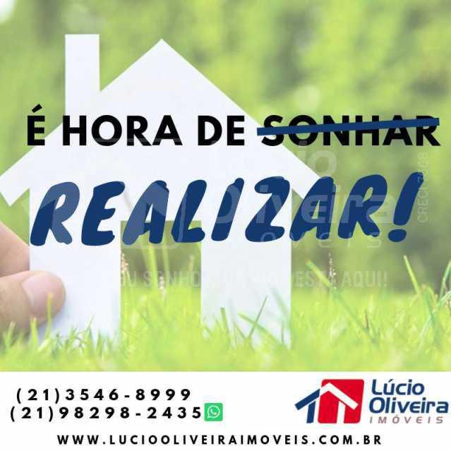 25 - Apartamento à venda Avenida Pastor Martin Luther King Jr,Tomás Coelho, Rio de Janeiro - R$ 125.000 - VPAP21852 - 26