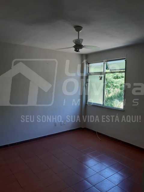 05 - Apartamento à venda Avenida Pastor Martin Luther King Jr,Tomás Coelho, Rio de Janeiro - R$ 125.000 - VPAP21852 - 6