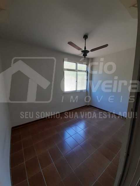 10 - Apartamento à venda Avenida Pastor Martin Luther King Jr,Tomás Coelho, Rio de Janeiro - R$ 125.000 - VPAP21852 - 11