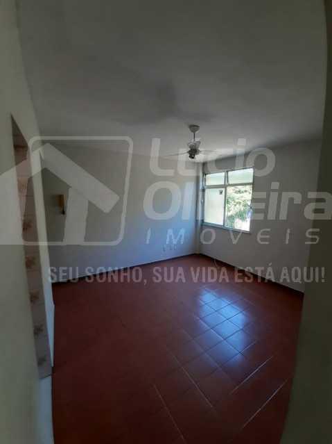 07 - Apartamento à venda Avenida Pastor Martin Luther King Jr,Tomás Coelho, Rio de Janeiro - R$ 125.000 - VPAP21852 - 8