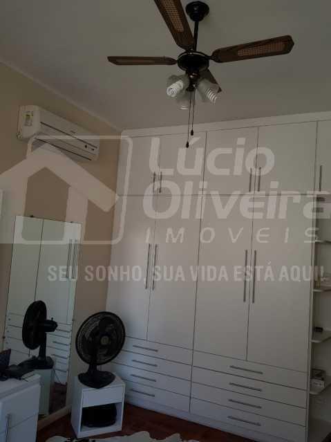45149a5e-16eb-40c7-92b1-c0b846 - Casa à venda Rua Eutiquio Soledade,Tauá, Rio de Janeiro - R$ 750.000 - VPCA30247 - 13
