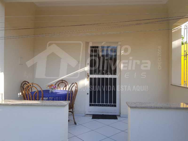 228337db-717b-417c-b7ab-b331f9 - Casa à venda Rua Eutiquio Soledade,Tauá, Rio de Janeiro - R$ 750.000 - VPCA30247 - 4
