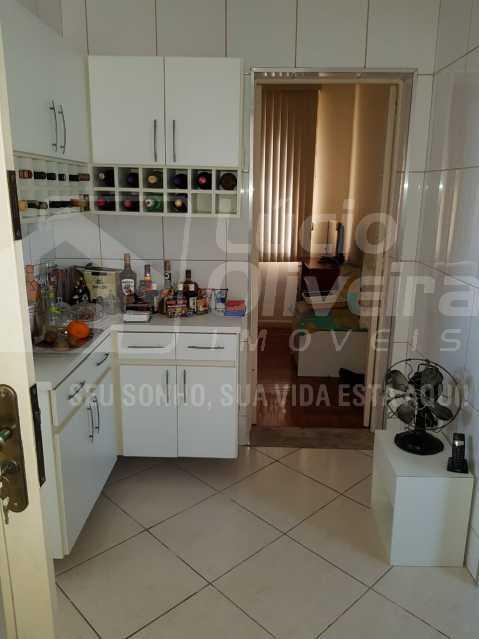 779793b6-9383-44ac-a4fd-f34d93 - Casa à venda Rua Eutiquio Soledade,Tauá, Rio de Janeiro - R$ 750.000 - VPCA30247 - 16