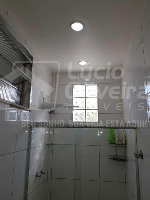 3659430f-e6d2-4c0a-8597-04d5e9 - Casa à venda Rua Eutiquio Soledade,Tauá, Rio de Janeiro - R$ 750.000 - VPCA30247 - 19