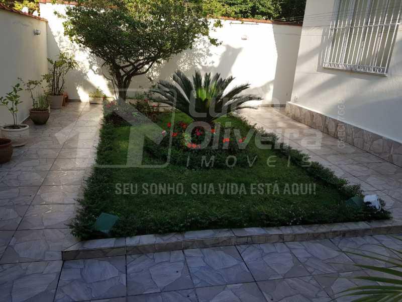 05428459-2ab1-4b75-b858-3772cb - Casa à venda Rua Eutiquio Soledade,Tauá, Rio de Janeiro - R$ 750.000 - VPCA30247 - 6